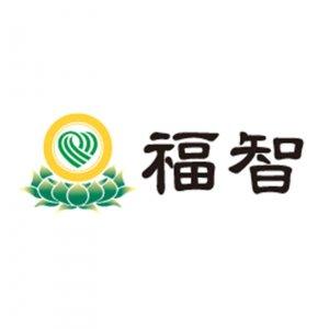 福智佛教基金會