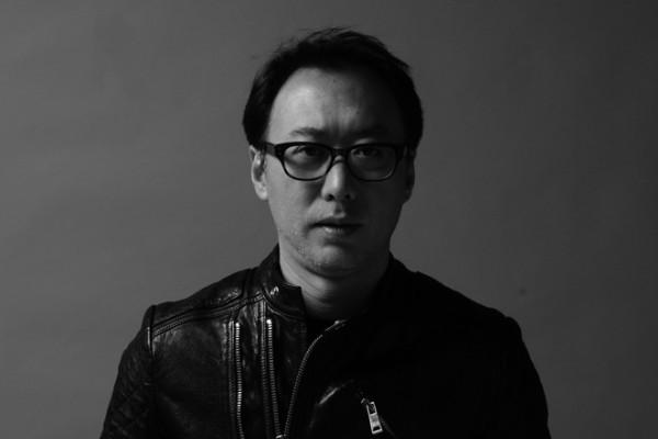 Keng Hao-Kang