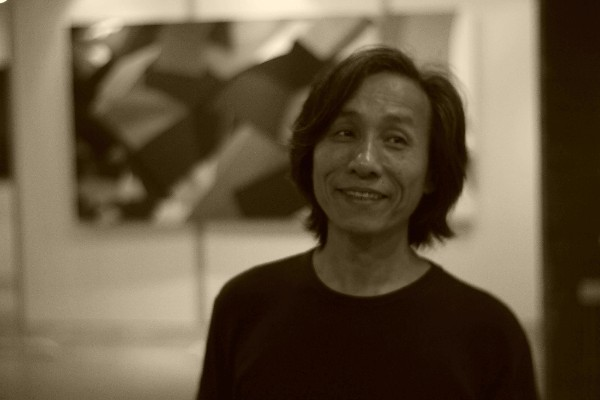 Chi-Fu Yang