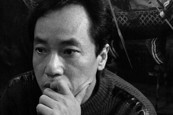 Wu Tien-Chang