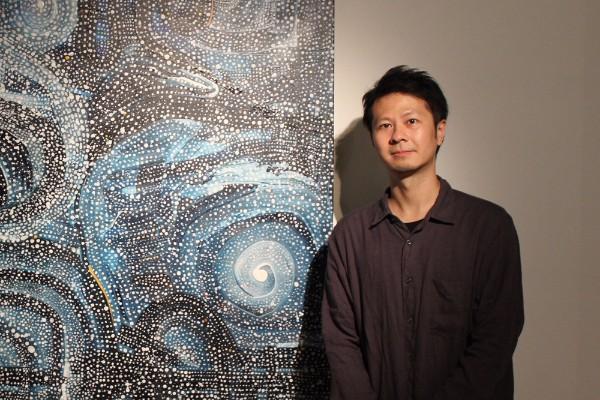 Chien Chung Lin