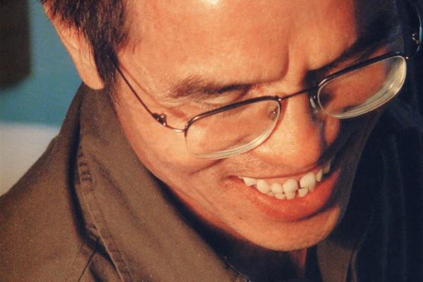 Lee Ming-Tse