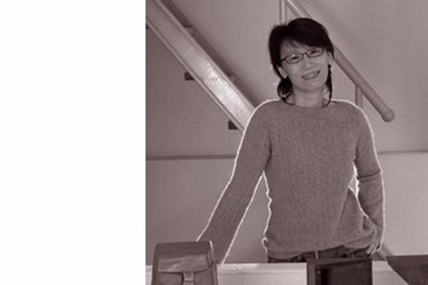 Chen Hui Chiao