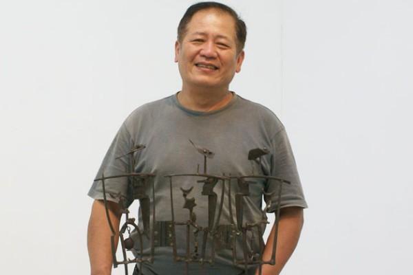 Dechun Wu