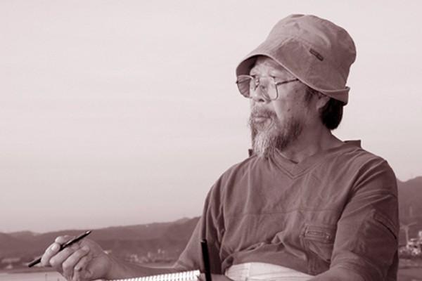 Lee Tsai-Chien