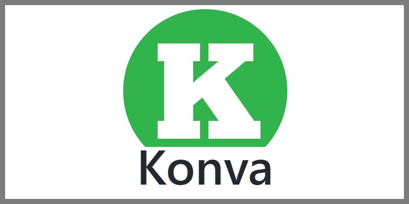 Konva.js
