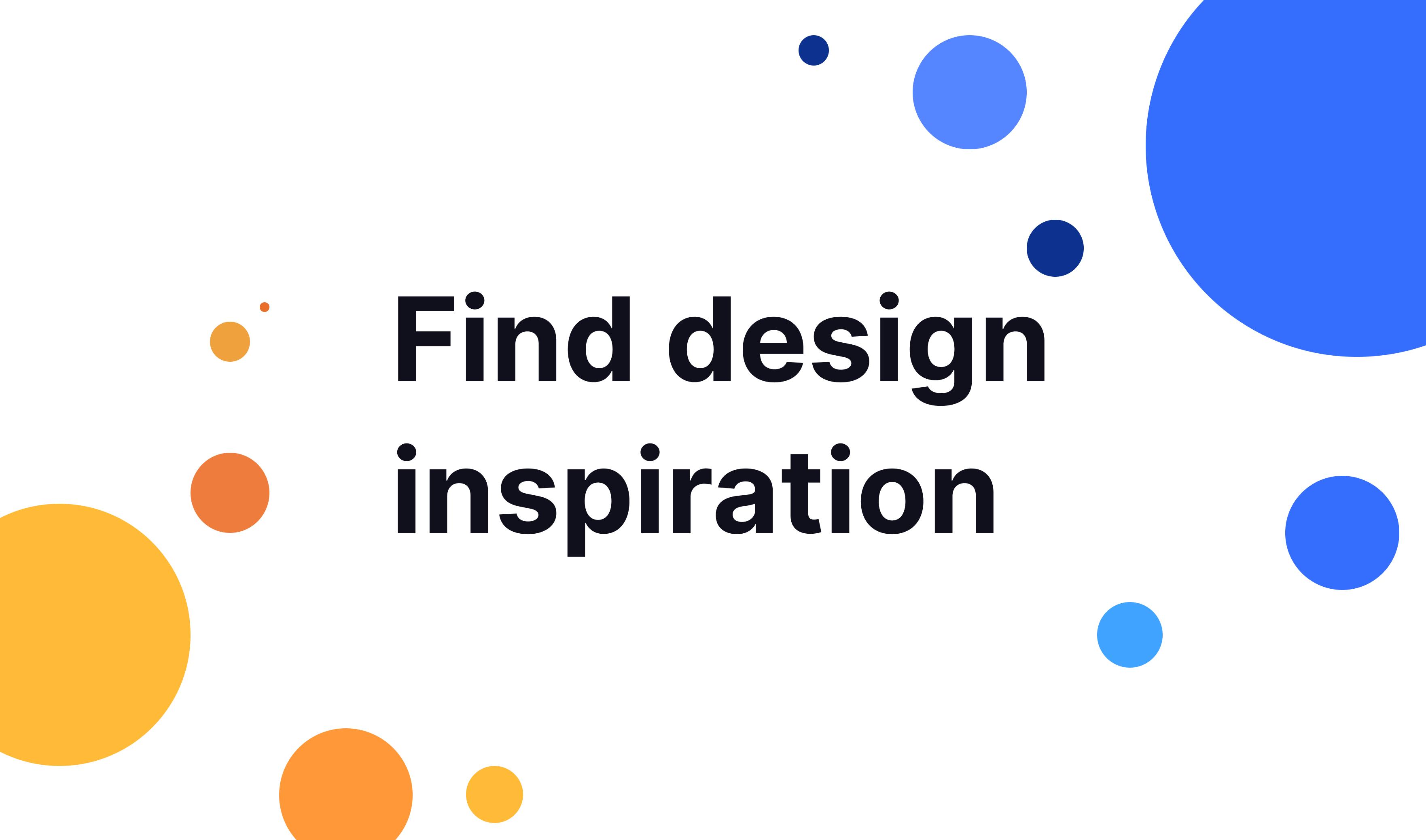 lookup.design