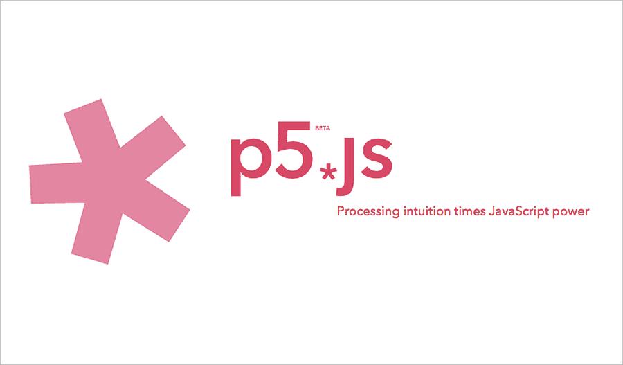 p5.js